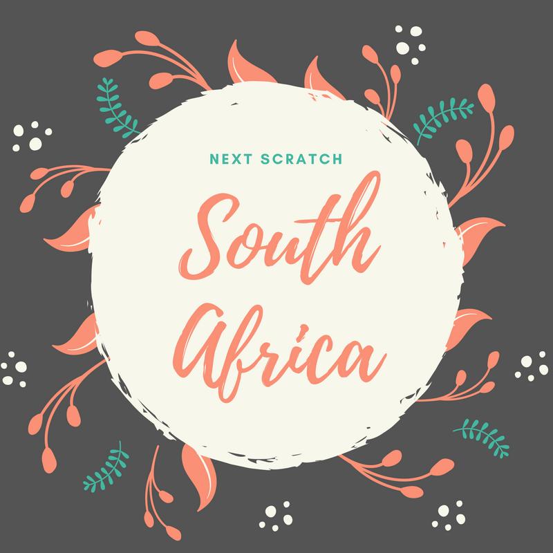 Sudafrica in viaggio di nozze