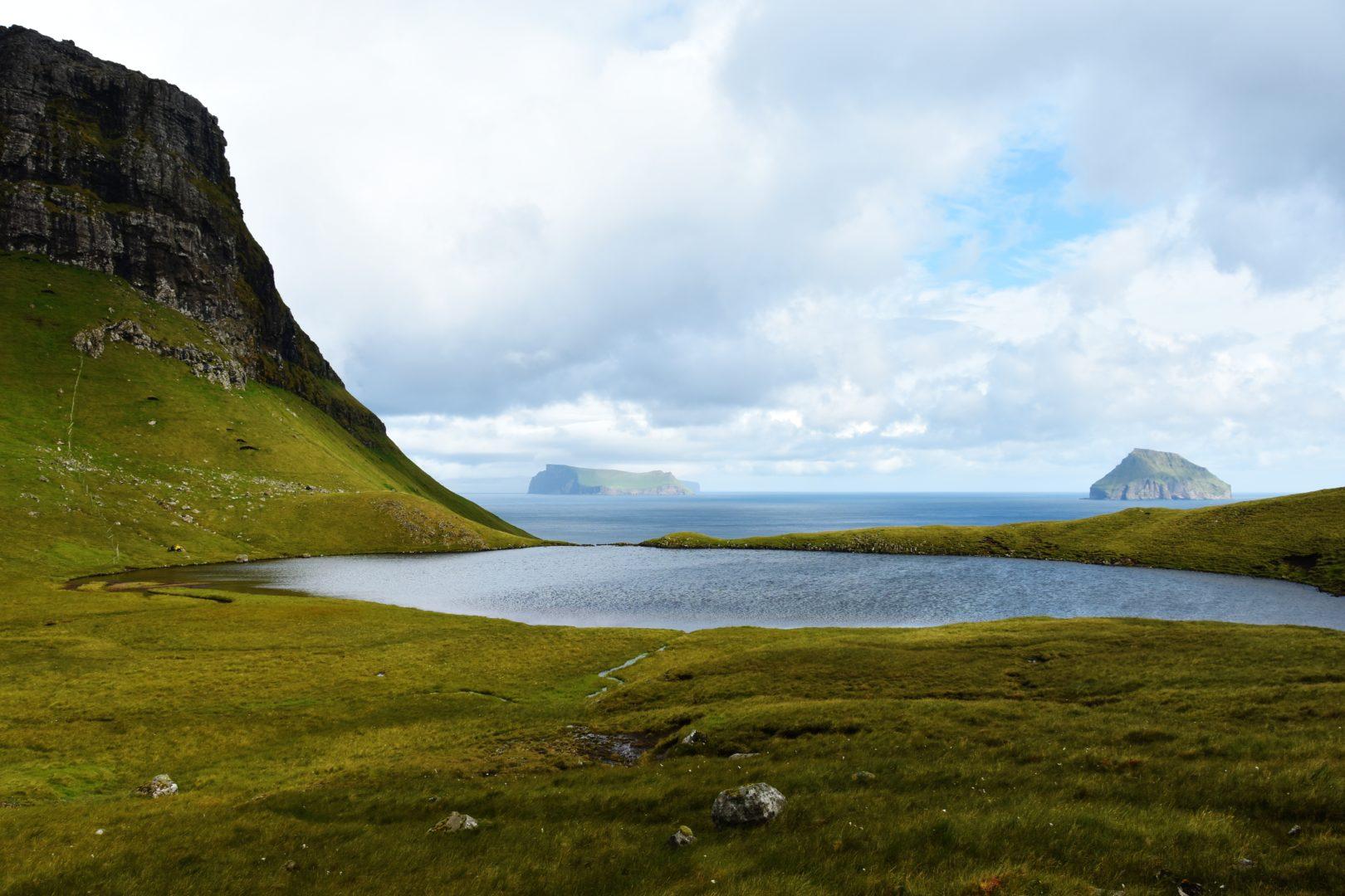 Come organizzare un viaggio alle Isole Faroe fai da te: consigli dalla A alla Z