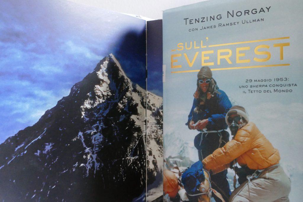 10 libri da leggere per prepararsi ad un viaggio tra Nepal e Tibet