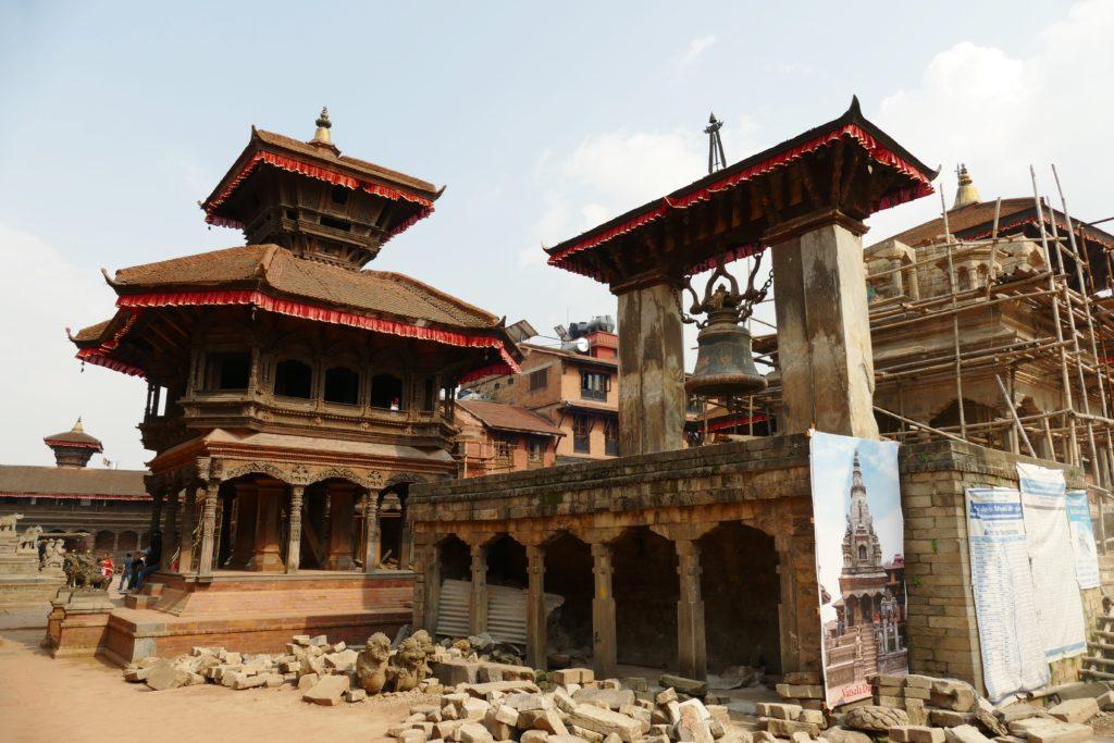 Viaggio tra Nepal e Tibet: pensieri sparsi