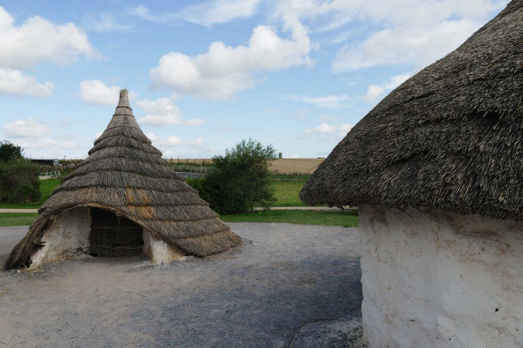 Visitare Stonehenge: tutto quello che c'è da sapere