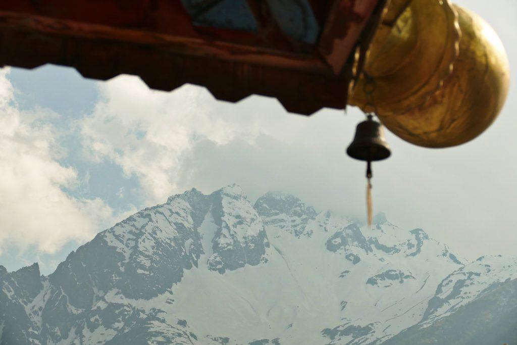 7 giorni in Tibet: il nostro itinerario da Lhasa al Monte Everest