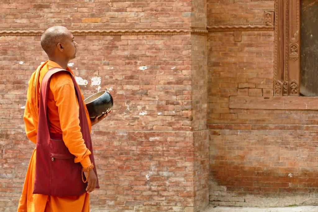 Nepal: cosa vedere nella Valle di Kathmandu in 5 giorni