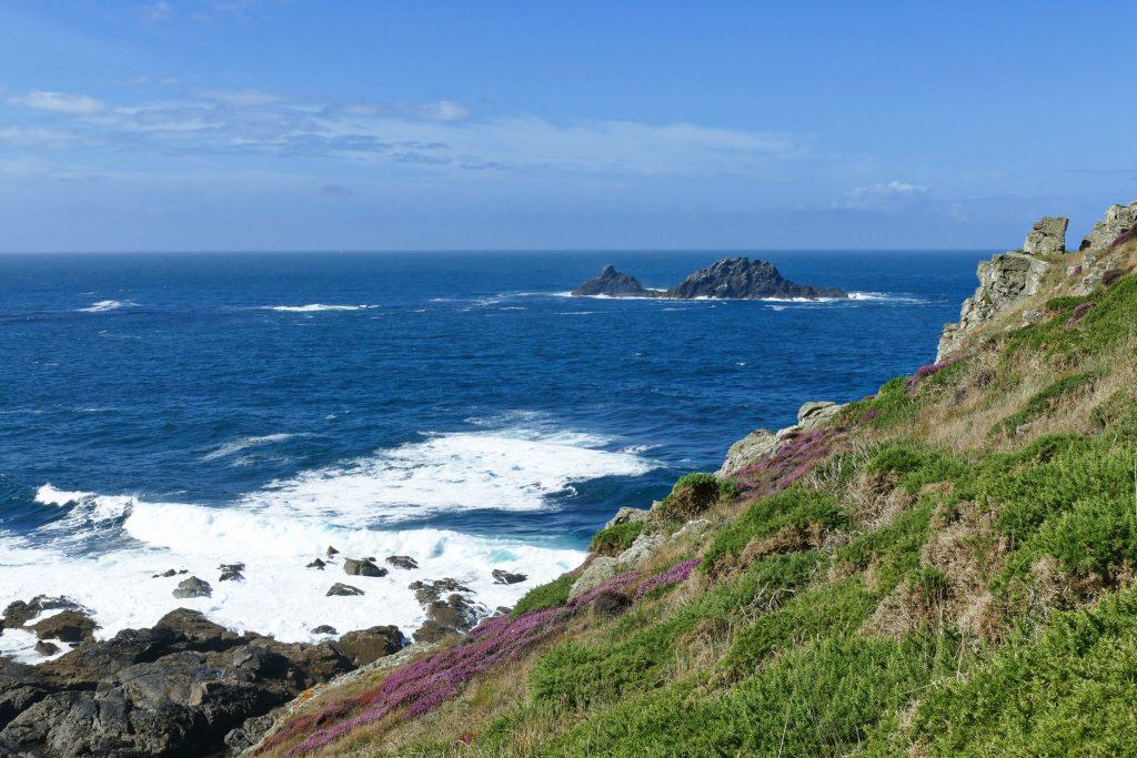 Viaggio in Cornovaglia: 10 luoghi da non perdere