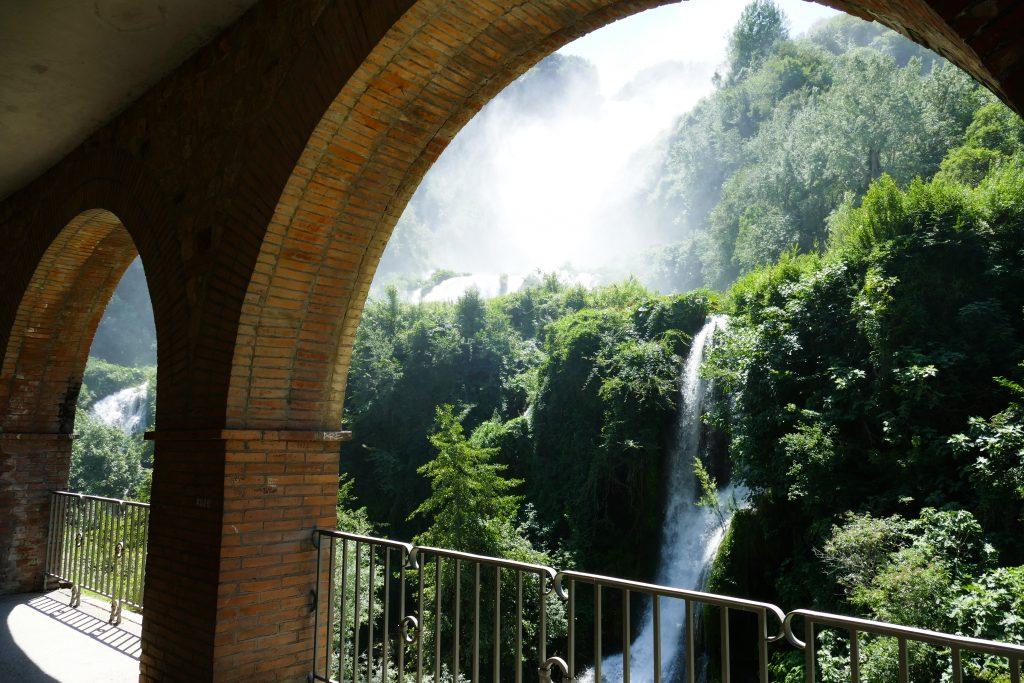 Il Belvedere Torquato Secci
