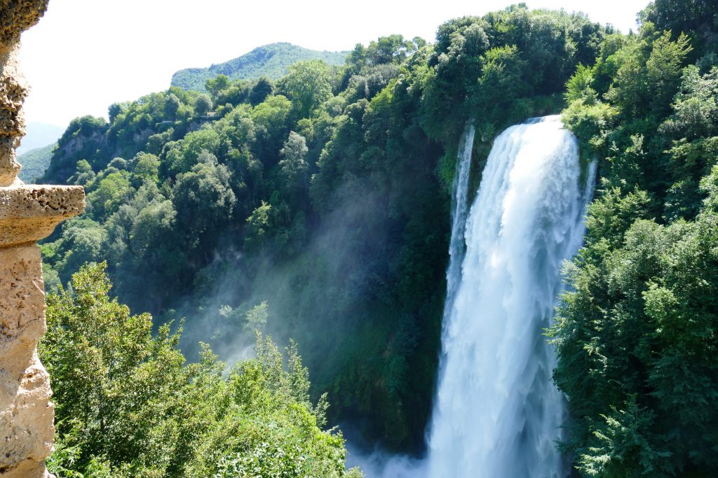 Il Belvedere Superiore
