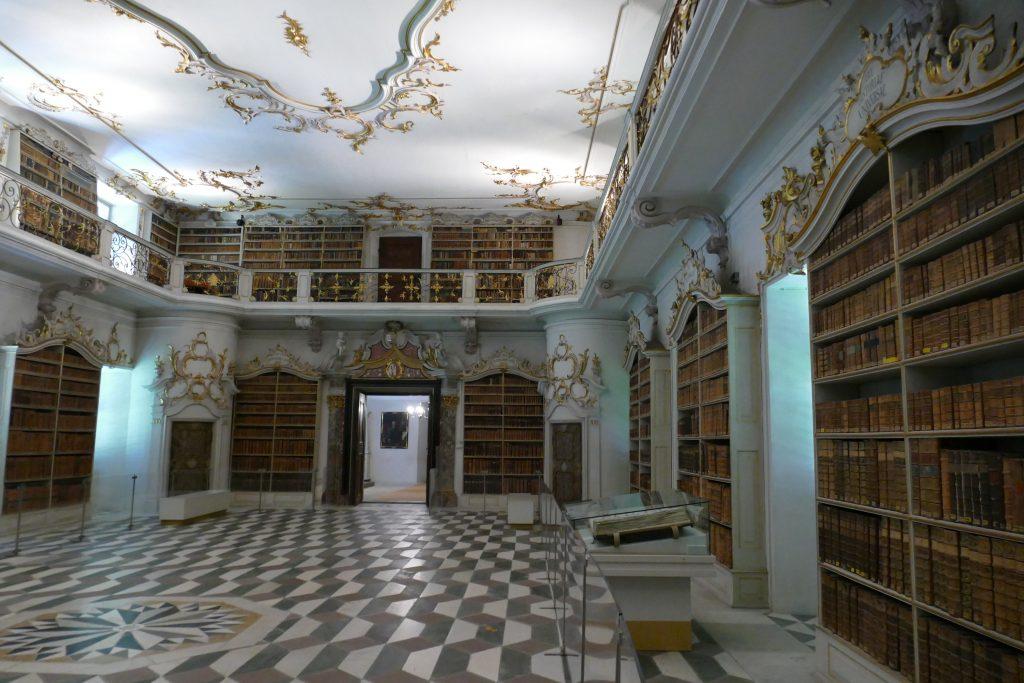 Alla scoperta di Bressanone e dintorni: cosa vedere in un giorno